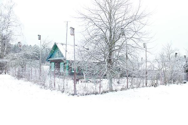 Богушевичи, Червенский район
